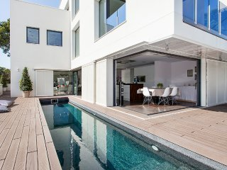 Dream Luxury Villa in Barcelona - Barcelona vacation rentals