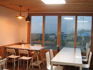 Be Road House - Dormitory Room - Jeju City vacation rentals