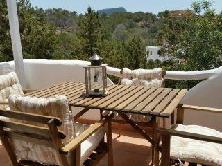 Charming 1 bedroom House in Cala Vadella - Cala Vadella vacation rentals