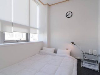 [Cosmo room] Seoul Olympic Park Lotte world Jansil - Muju-gun vacation rentals