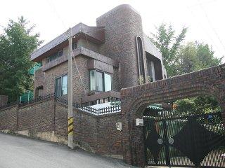 Cozy house in Chuncheon City (Chuncheon) - Gangwon-do vacation rentals
