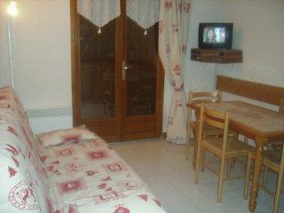 appartement 4/5 pers ds chalet - Saint-Sorlin-d'Arves vacation rentals