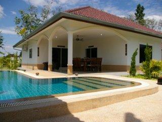 Thailande, location d'une villa - Rayong vacation rentals