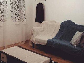 Comfortable 1 bedroom Gwangmyeong-si House with Television - Gwangmyeong-si vacation rentals