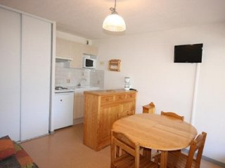 1 bedroom Apartment with Television in Sailhan - Sailhan vacation rentals