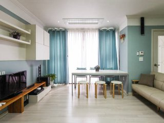 Cozy 3 bedroom House in Jeju City - Jeju City vacation rentals