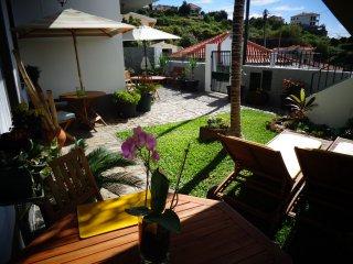 Madeira Funchal Holiday - Funchal vacation rentals