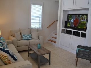 Bungalows at Seagrove 135 - Seagrove Beach vacation rentals