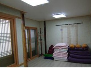 NUHADANG-Korean traditional guset house in Seochon - Seoul vacation rentals