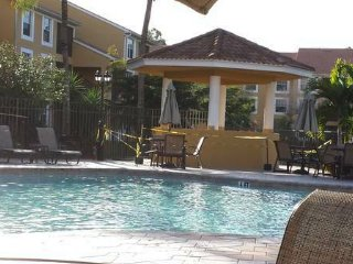 2 Bedroom Furnished Condo in North Naples - Naples vacation rentals