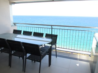 5 bedroom Apartment with Internet Access in Platja d'Aro - Platja d'Aro vacation rentals