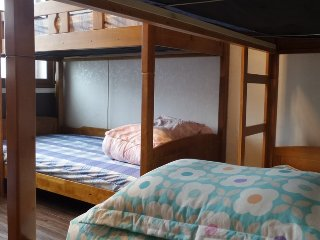 Perfect Private room with Internet Access and A/C - Gwangju vacation rentals