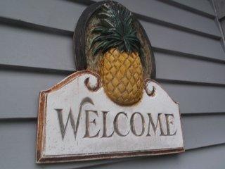 The Clam Basket on Aquidneck Island - Newport vacation rentals