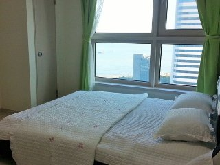 Cozy Busan Apartment rental with A/C - Busan vacation rentals