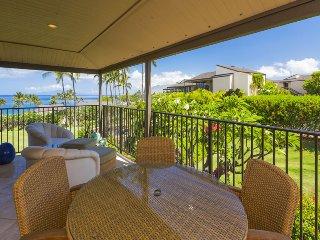 WAILEA ELUA, #2204* - Wailea vacation rentals