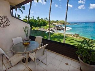 Bright 2 bedroom Vacation Rental in Makena - Makena vacation rentals