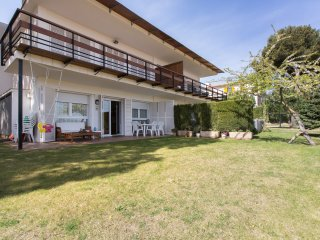 Holiday House next to the Beach - Palamos vacation rentals