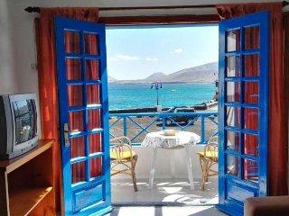 Nice 2 bedroom Vacation Rental in Punta Mujeres - Punta Mujeres vacation rentals