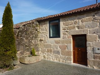 Nice House with Internet Access and Central Heating - Rois vacation rentals