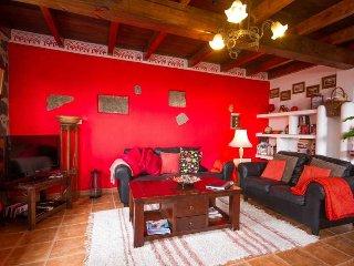 Perfect Villa with Internet Access and Television - La Asomada vacation rentals