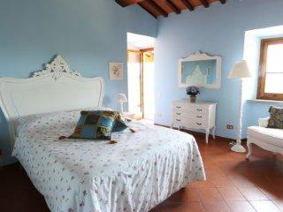 Villa Orchidea - Florence vacation rentals