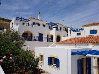 Comfortable House with Internet Access and A/C - Agia Pelagia vacation rentals