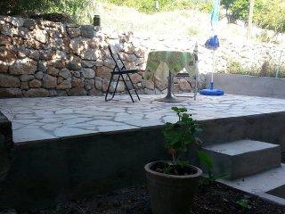 Manuela II - Ston vacation rentals
