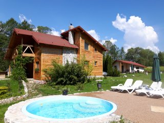 Holiday House in Transylvania,Valisoara, Romania - Aiud vacation rentals
