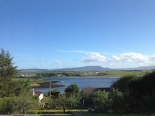 Romantic Getaway, Panoramic Views - Ballyshannon vacation rentals