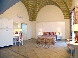 Dimora Stelle sul Corso - Gallipoli - Gallipoli vacation rentals