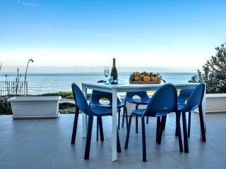 AL004 - Alcamo vacation rentals