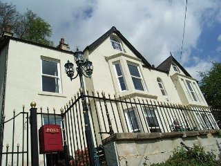 Nice Condo with Internet Access and Toaster - Matlock Bath vacation rentals