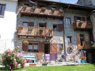 chambres d'hôtes juste pour le plaisir - Saint-Pierre d Albigny vacation rentals