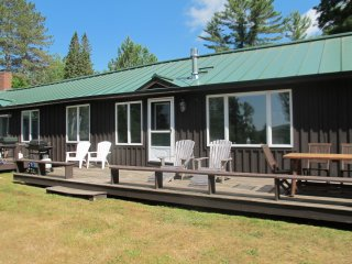SBLL 28 - Rangeley vacation rentals