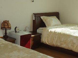2 bedroom Private room with Internet Access in Guri-si - Guri-si vacation rentals