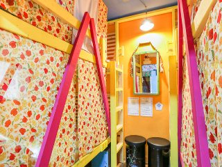 Cozy Guri-si House rental with A/C - Guri-si vacation rentals