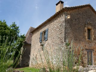 Charming 1 bedroom House in Beaumont-du-Perigord - Beaumont-du-Perigord vacation rentals