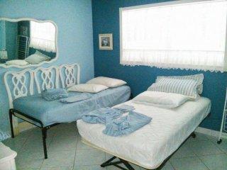 2 Bedroom Condo Fort Lauderdale - Fort Lauderdale vacation rentals