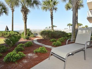 Sandy Key 122 - Perdido Key vacation rentals