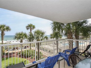 Nice House with Shared Outdoor Pool and Microwave - Perdido Key vacation rentals