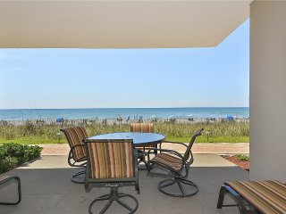 Sandy Key 116 - Perdido Key vacation rentals