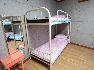 [Welcome] 4 a dormitory # 2 - Gwangju vacation rentals