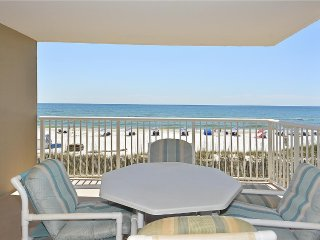 Sandy Key 218 - Perdido Key vacation rentals
