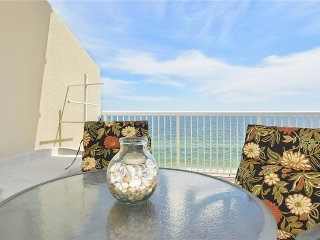 3 bedroom House with Shared Outdoor Pool in Perdido Key - Perdido Key vacation rentals