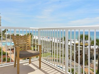 Sandy Key 331 - Perdido Key vacation rentals