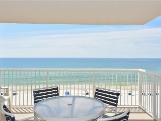 Sandy Key 628 - Perdido Key vacation rentals