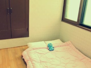 3 dorms - Gwangju vacation rentals