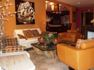 Pent House Suite - Puerto Vallarta vacation rentals