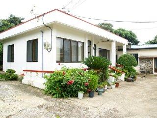 Cozy Jeju City House rental with Television - Jeju City vacation rentals