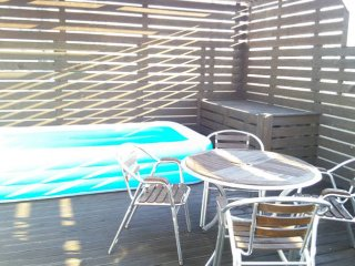 Perfect Condo with A/C and Television - Gyeongsangnam-do vacation rentals